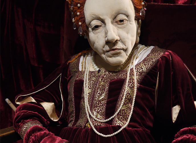 Shakespeare in Eile
