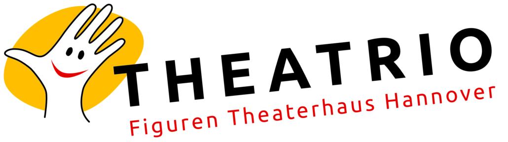 Theatrio - Figuren Theaterhaus Hannover